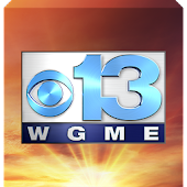 WGME AM NEWS AND ALARM CLOCK