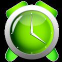 Final Alarm Xtreme logo