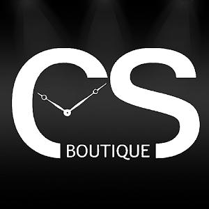 重序精品店 購物 App LOGO-APP試玩