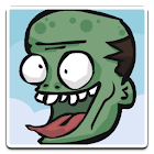 SampleGame icon