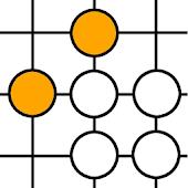 Puzzle Goishi Hiroi