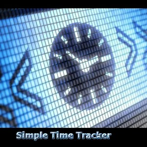 Play Simple Time Tracker apk 1.0.10.0 by Renan COLLIN
