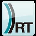 ReleaseTugViewer logo