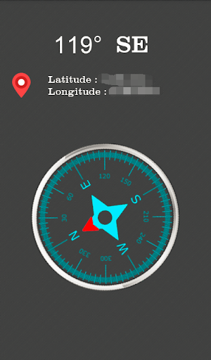 Super Compass Pro Digital Free