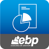 EBP Reports On Line