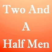 Two And A Half Men Fan App