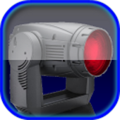 Light jockey pro (With torch)