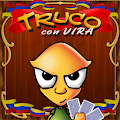 Free Truco with Vira APK for Windows 8