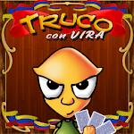 Truco with Vira Apk