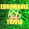 EUROMANIA TRIVIA icon
