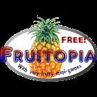 Fruitopia Free icon