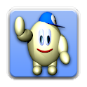 Sokoban Pro logo