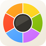 Moldiv - Collage Photo Editor v2.6