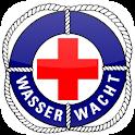 Wasserwacht icon