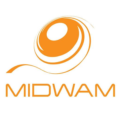 EON 3D MIDWAM AR Logo