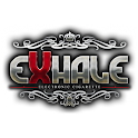 eXhale icon