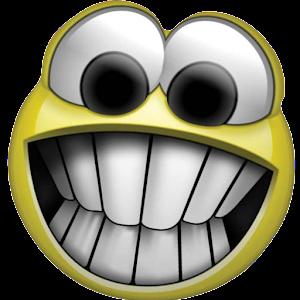 Funny Sounds 娛樂 App LOGO-硬是要APP