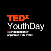 TEDxYouth Day