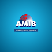 AMIB Mobile