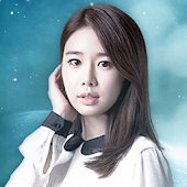 HD YOO IN NA WALLPAPER