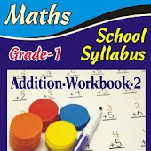 Grade-1-Maths-Addition-WB-2