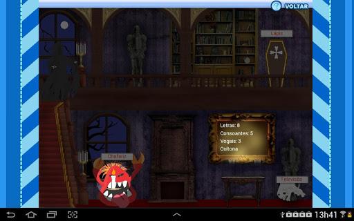 5u00b0 Ano - Volume 1 2.0.3 screenshots 4