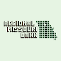 Regional Missouri Bank icon