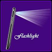 Flash Light NTSS