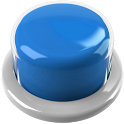 Instant Buttons ( iButtons ) icon