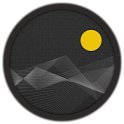 NORMM - Theme chooser icon