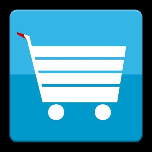 What to buy? - Smart shoplist.