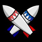 Rocketer Alpha icon