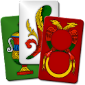 Italian Solitaire Free