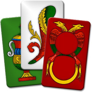 Italian Solitaire Free for PC and MAC