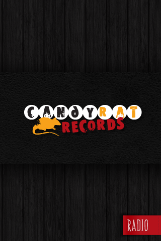 CandyRat Radio