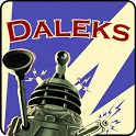 Daleks icon