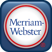 Merriam-Webster's Law