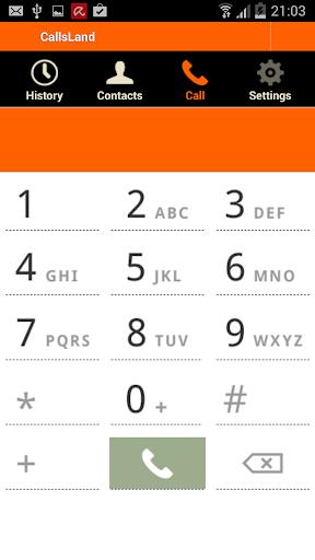 【自製軟體】 WhosCall 來電走著瞧 - 在接電話前就能先得知對方資訊 | 癮科技