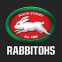 Official Rabbitohs icon