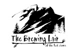 Logo of The Brewing Lair Lost And Found