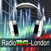 RadioBg-London Bulgarian Radio