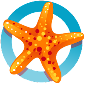 Starfish ETL Mobile