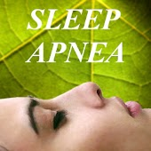 Sleep Apnea Guide!