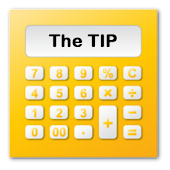 Tip Calculator App