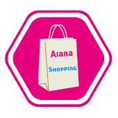 Aiara Shopping
