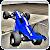 RC Car Simulator file APK Free for PC, smart TV Download