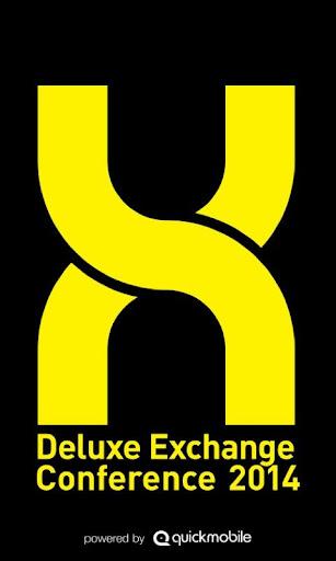 Deluxe Exchange 2014