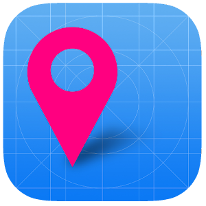 Nová česká aplikace pro Iphone i Android