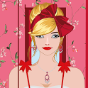 First Rendezvous Makeup icon