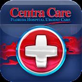 Centra Care